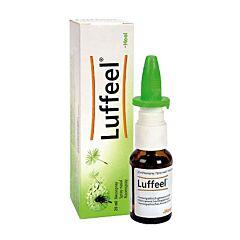 Heel Luffeel Neusspray 20ml