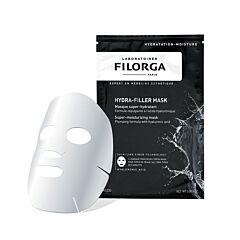 Filorga Hydra-Filler Masker 1 Stuk