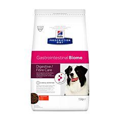 Hills Prescription Diet Gastrointestinal Biome Hondenvoer - Kip - 1,5kg