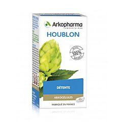 Arkocaps Hop Slaap & Stress 45 Capsules