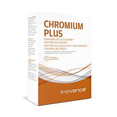 Inovance Chromium Plus 60 Tabletten