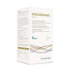 Inovance Hyalurovance Sticks 15 Stuks