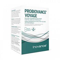 Inovance Probiovance Voyage 14 Capsules