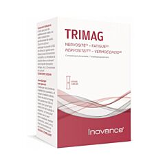Inovance Trimag 4g 10 Sticks