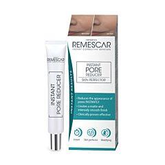 Remescar Instant Pore Reducer 20ml