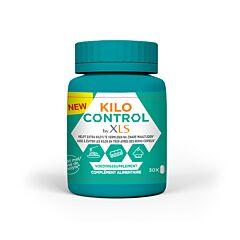 XLS Kilo Control 30 Tabletten