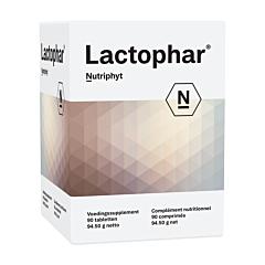 Lactophar 90 Tabletten Promo