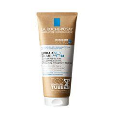 La Roche Posay Lipikar AP+ M Balsem Eco-Vriendelijke Verpakking 200ml