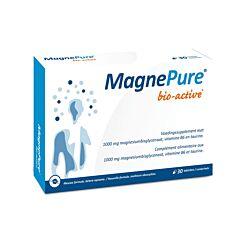 Magnepure Bio-Active 30 Tabletten