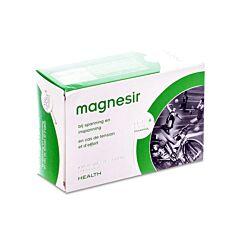 Trisport Pharma Magnesir 60 V-Capsules
