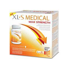 Xls Medical Max Strength 120 Tabletten