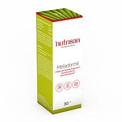 Nutrisan Meladormil Druppels 30ml