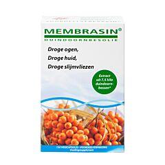 Membrasin Omega 7 150 Capsules