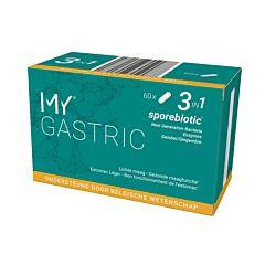 My Gastric 60 Capsules