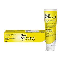 Neo Mitosyl Beschermende Zalf 145g