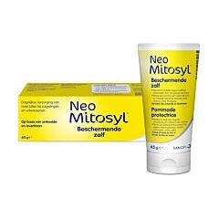 Neo Mitosyl Beschermende Zalf 65g