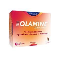 Olamine NF 60 Capsules