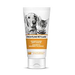 Frontline Pet Care Geurbestrijdende Shampoo Kat/ Hond 200ml