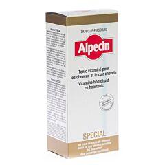 Alpecin Special Lotion 200ml