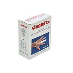 Surgifix Singlefix A 3 Stuks