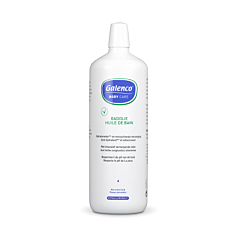 Galenco Body Care Badolie 1000ml