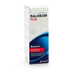 Balneum Plus Badolie 200ml