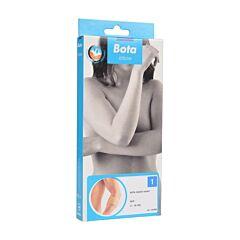 Bota EL-Bota Short Skin N1 1 Stuk