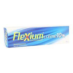 Flexium Creme 40g