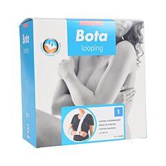 Bota Looping Fixeerband N1 140cm 1 Stuk