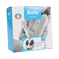 Bota Looping Fixeerband N3 180cm 1 Stuk