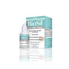Biosil Druppels 30ml