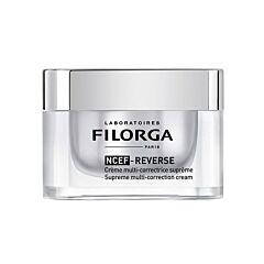 Filorga NCEF-Reverse Crème 50ml