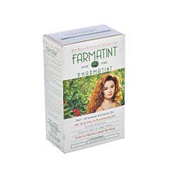 Farmatint Blond Acajou 7M 120ml