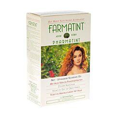 Farmatint Blond Donker 6N 120ml