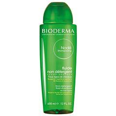 Bioderma Nodé Detergentvrije Vloeibare Shampoo 400ml