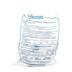 LifeCare Zuurstofmasker Volwassenen
