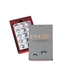 Pharma Nord Evelle 60 Tabletten