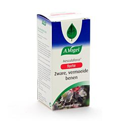 A. Vogel Aesculaforce Forte 50 Tabletten