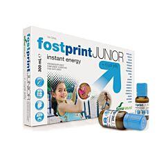 Soria Fost Print Junior 15ml 20 Ampoules