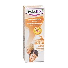 Paranix Preventieve Spray Hoofdluizen 100ml