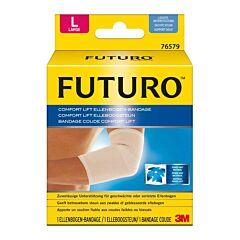 Futuro Comfort Lift Elleboogsteun 1 Stuk Maat L