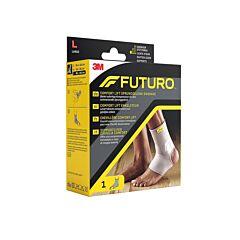 Futuro Comfort Lift Enkelsteun L 1 Stuk