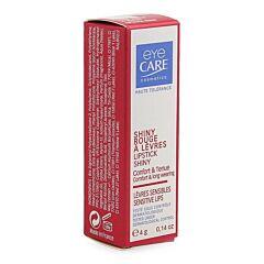 Eye Care Hoge Tolerantie Lipstick Pink Desire 4g 1 Stuk