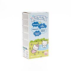 Hello Kitty Baby Toiletmelk 250ml