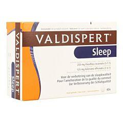 Valdispert Sleep 40 Tabletten