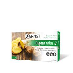 Dr Ernst Digest Tabs 42 Tabletten