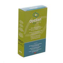 Optilan Blueberry Monodoses 15x0,5ml