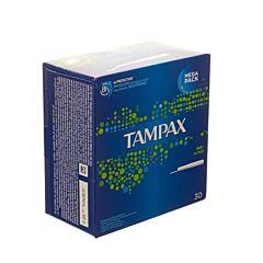 Tampax Super 30 Stuks