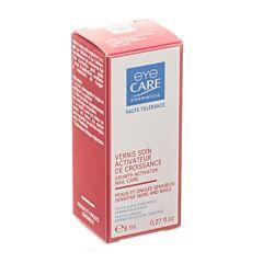 Eye Care Groeibevorderende Nagellak 8ml
