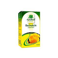 Fytobell Escholcin 90 Tabletten